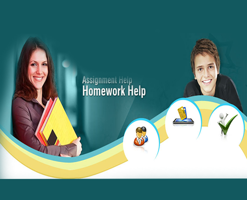 Australian Assignment Writing Services