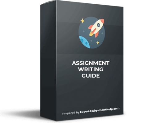 Completed Assignment Solutions